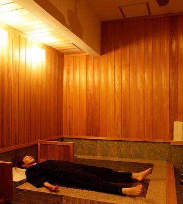 facility-spa-ganbanyoku