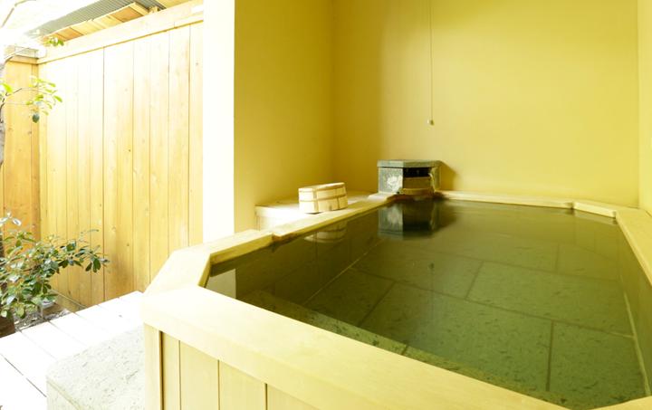 facility-spa-main