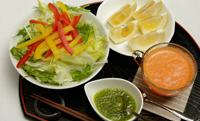 デトックス食 サムネイル画像