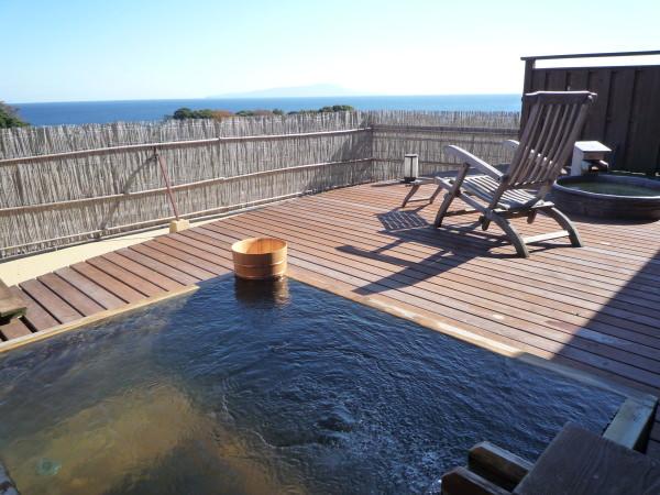 海の見える露天風呂 小画像.JPG